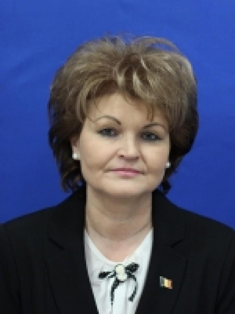 """COMUNICAT - Huncă: """"15% din fondurile pentru reabilitarea școlilor fără avize de funcționare vor fi alocate pentru Botoșani"""""""