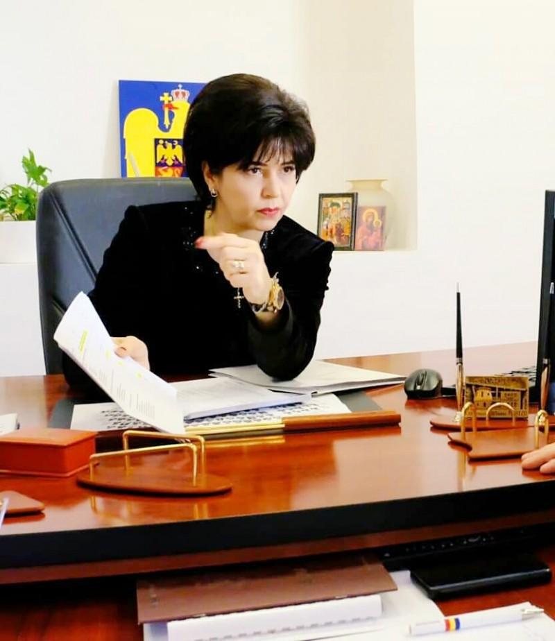 Comunicat: Investiții record într-o singură lună în județul Botoșani: 10 milioane de euro pentru 10 obiective în 9 localități