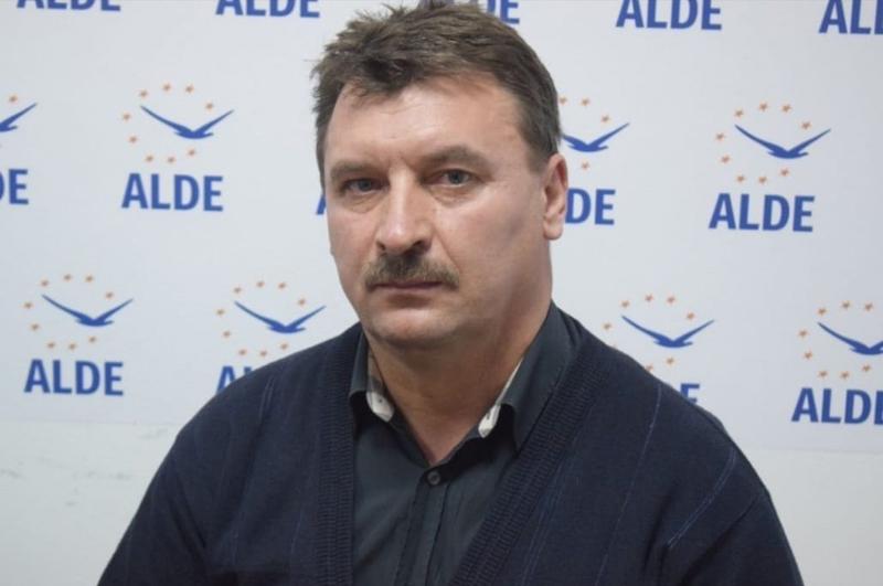 Comunicat Iulian Mandraburcă, Vicepreşedinte ALDE Botoşani: Decizia UNESCO trebuie să sune trezirea în România: ticăloșia intereselor economice a făcut din Roșia Montană un loc al abandonului și al rușinii naționale!