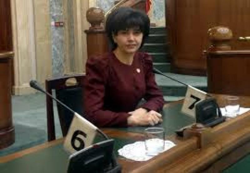 COMUNICAT: Județul Botoșani vizat de Fondul Suveran de Dezvoltare și Investiții propus în programul de guvernare al PSD