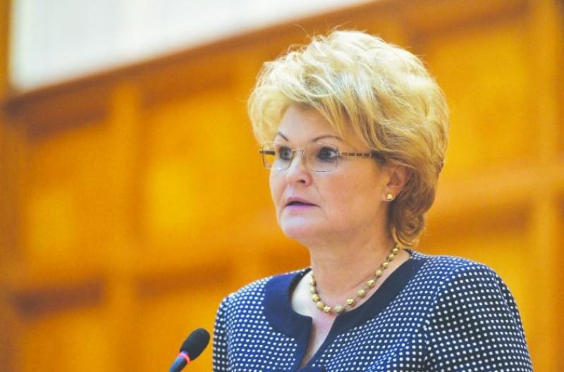 Comunicat: Mesajul fostului inspector școlar general Mihaela Huncă, de Ziua Mondială a Educației
