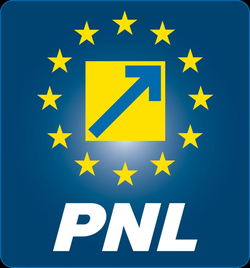 COMUNICAT PNL: De ce tac parlamentarii puterii din Botoșani?