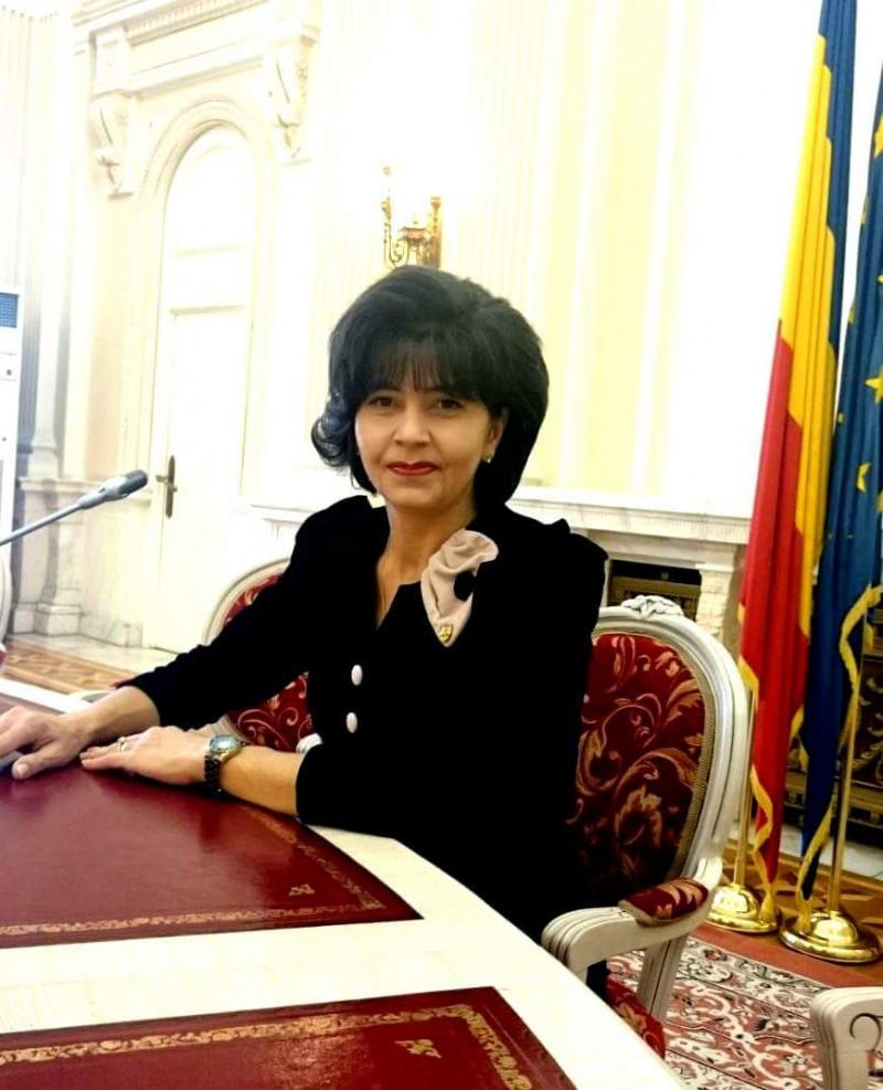 """COMUNICAT PSD Botoșani """"72 milioane euro pentru modernizarea drumurilor județene și locale și construcția de poduri și podețe în 56 de localități din județ"""""""