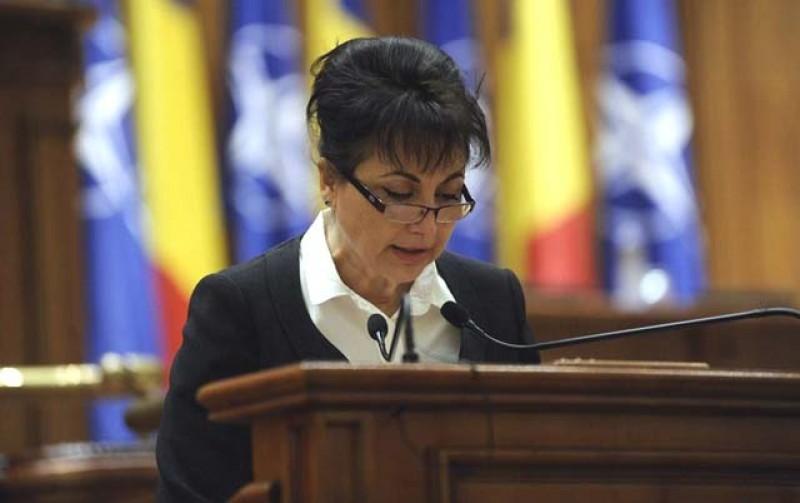 Comunicat PSD: Deputatul PSD Tamara Ciofu a solicitat Ministerului Educației facilitarea accesului la învățământ vocațional adaptat tinerilor cu dizabilități