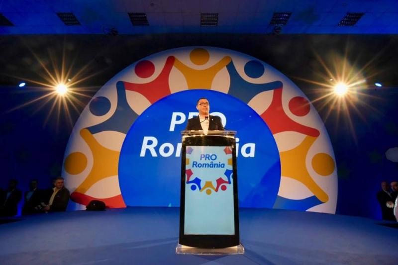 """Comunicat: """"Mândri că suntem români, mândri că suntem europeni!"""""""