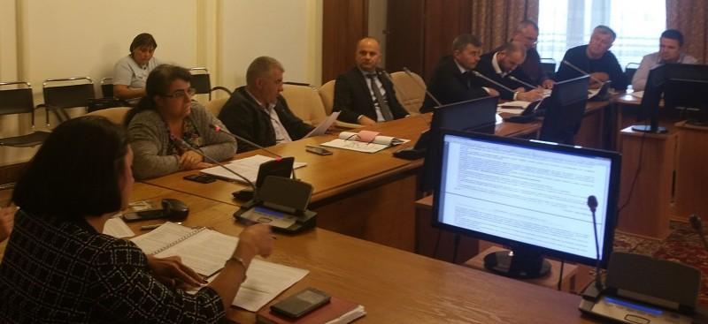 """COMUNICAT - """"Trebuie aplicată legea în cazul beneficiilor fiscale pentru Cooperativele Agricole"""""""