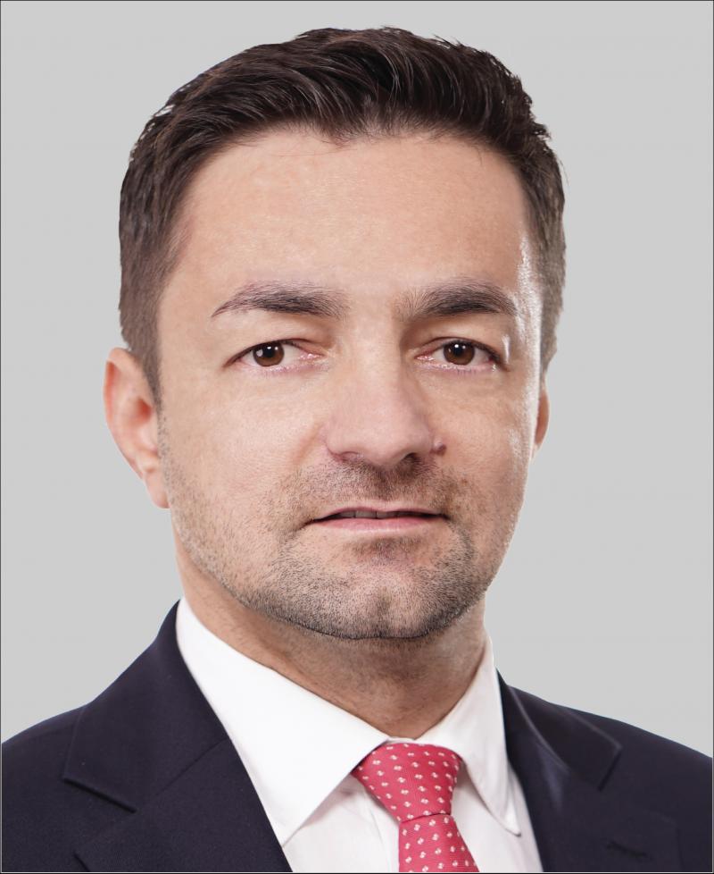 "COMUNICAT Răzvan Rotaru – PSD: ""Am votat pentru Start-up Nation"""