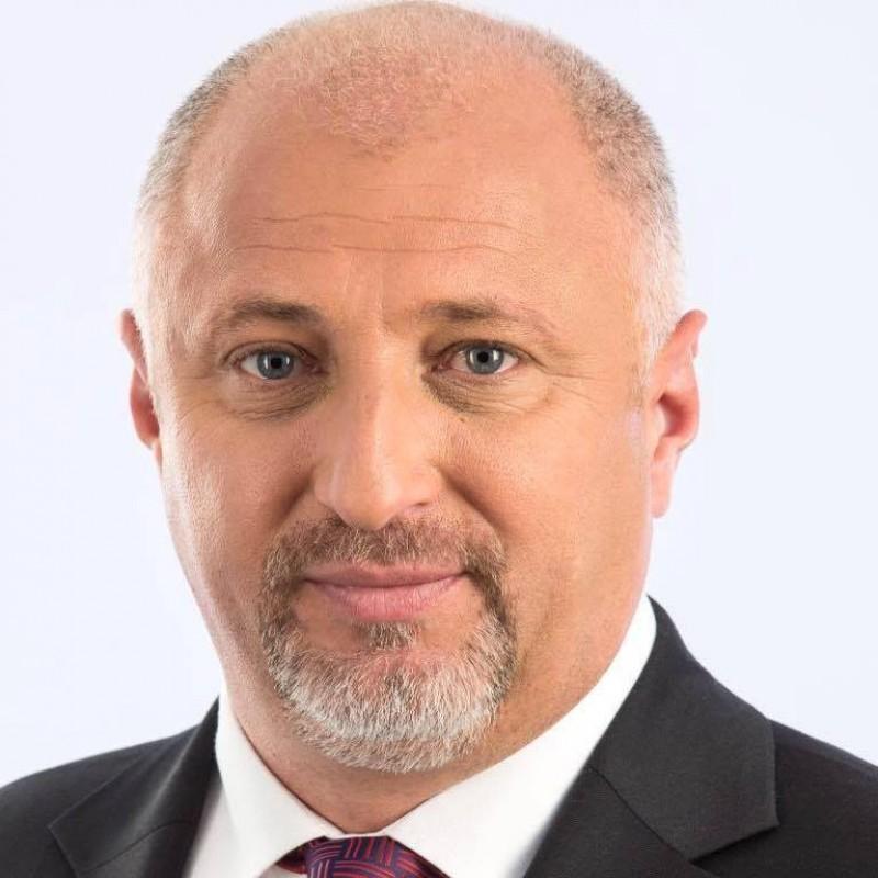 COMUNICAT Senatorul PNL Botoșani, Costel Șoptică, cere oprirea declinului învățământului românesc