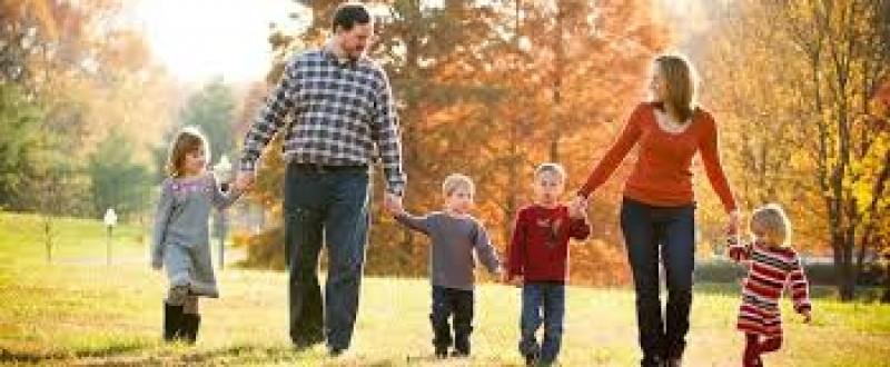COMUNICAT: Statul, Biserica și societatea civilă trebuie să facă toate eforturile pentru protecția copiilor, a familiei și a societății!