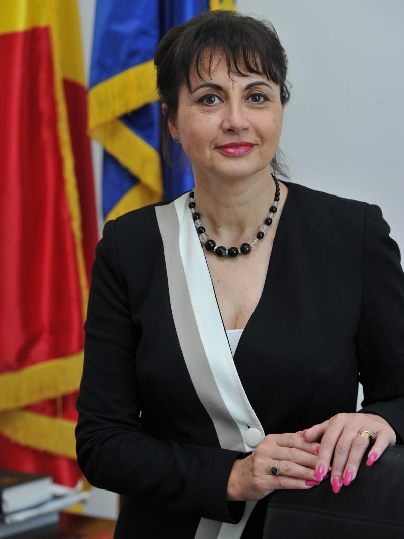 """Comunicat Tamara Ciofu: """"Asistența medicală comunitară susținută prin fonduri europene, inclusiv în 5 localități din județul Botoșani"""""""