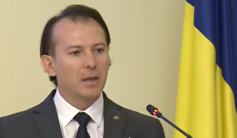 Concedieri la bugetari. Ministrul de Finanțe: neprofesioniștii, leneșii, cei promovați în funcții pe criterii politice, vor pleca!