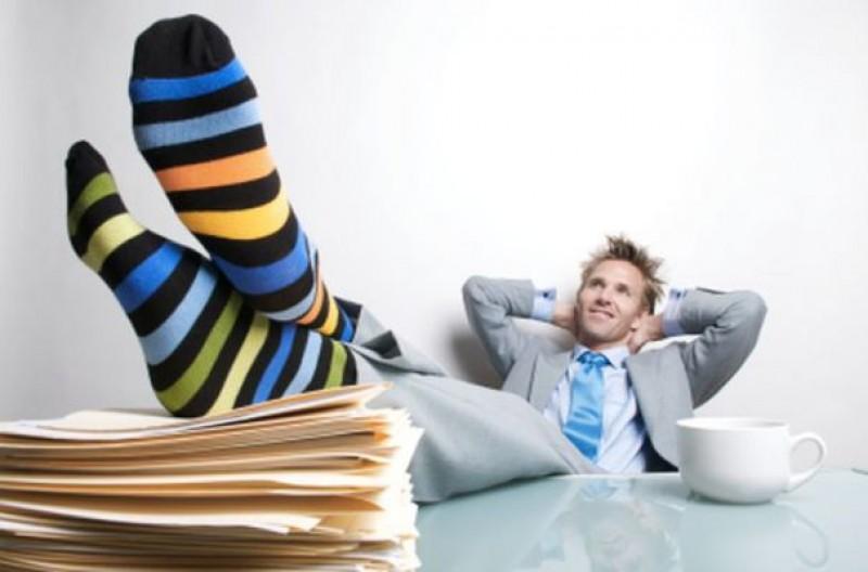 Concediul medical plătit pentru freelanceri! Ce condiții trebuie să îndeplinească