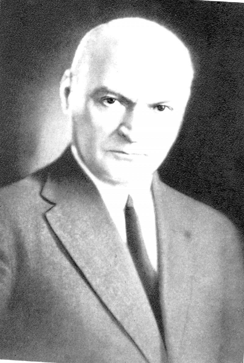 """Concursul Interjudețean de Matematică """"Dimitrie Pompeiu"""" debutează vineri, la Botoșani!"""