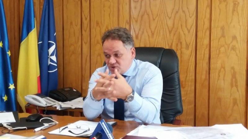 Concursul pentru directorii de școli: Adresă trimisă de consilierii PSD prefectului. Ce îi cer!