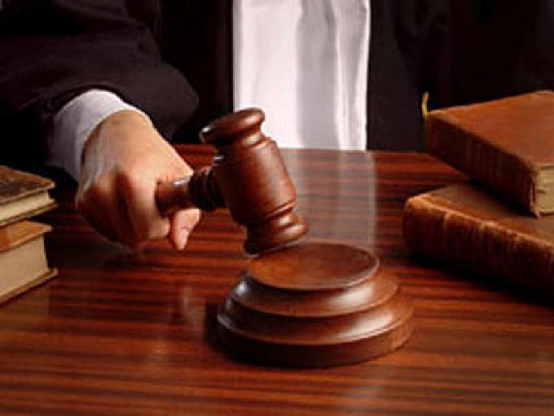Condamnări pentru opt persoane într-un dosar de trafic cu migranţi!
