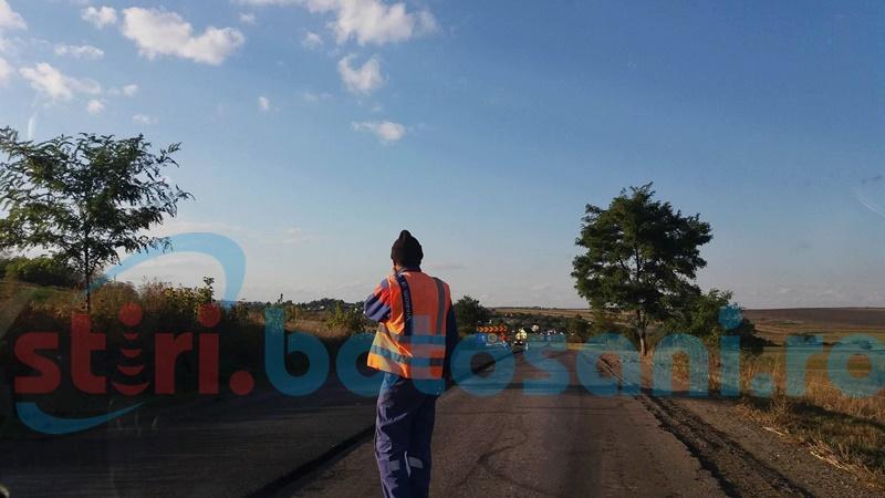 Condamnat pentru înşelăciune, fostul administrator al SC Drumuri şi Poduri SA se declară nevinovat şi cere un proces corect