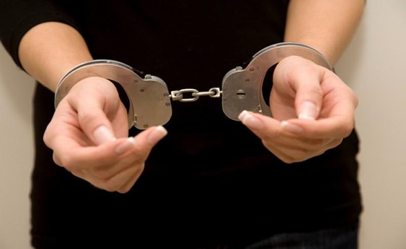 Condamnată în Italia, depistată de polițiștii botoșăneni!