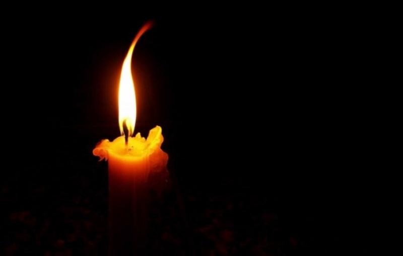 Condoleanțe: Doliu în familia senatorului liberal Costel Șoptică