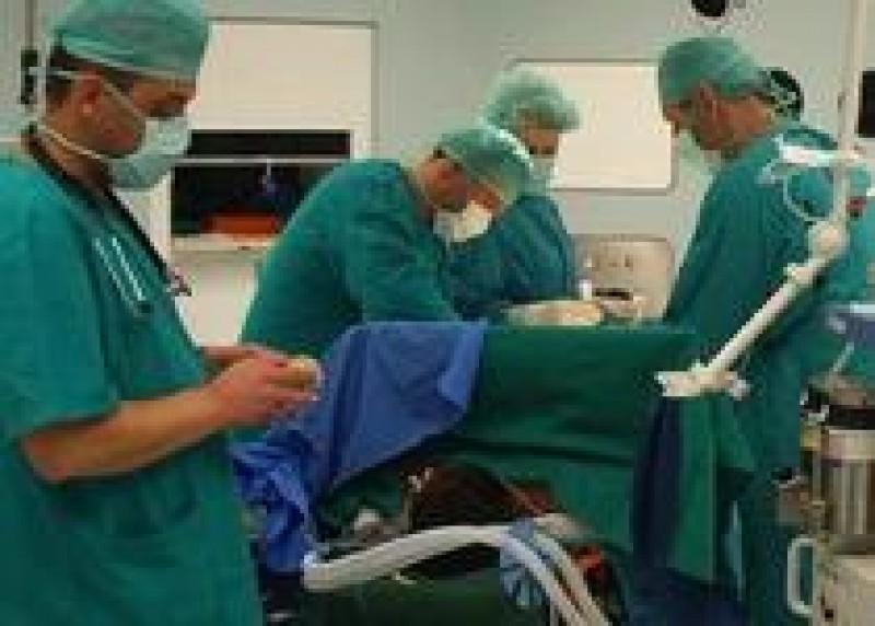 Confuzie generală după ce o parte dintre cadrele medicale au primit salarii dublate, iar altora le-au scăzut cu 3.000 de lei!