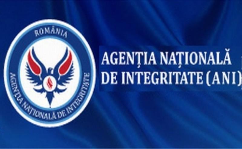 Consilier local botoșănean, găsit incompatibil de Agenția Națională de Integritate!
