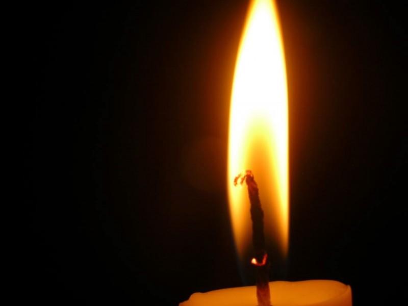 Consilier local de 27 de ani, din Botoșani, găsit mort! FOTO