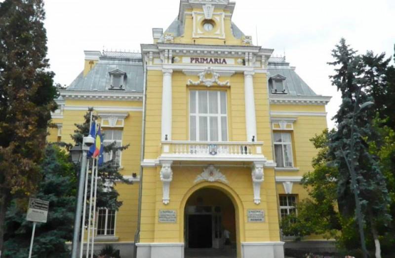 Încă un pas în Consiliul Local Botoșani pentru asfaltarea străzilor Izvoarelor, Vâlcelei și Zimbrului din municipiu