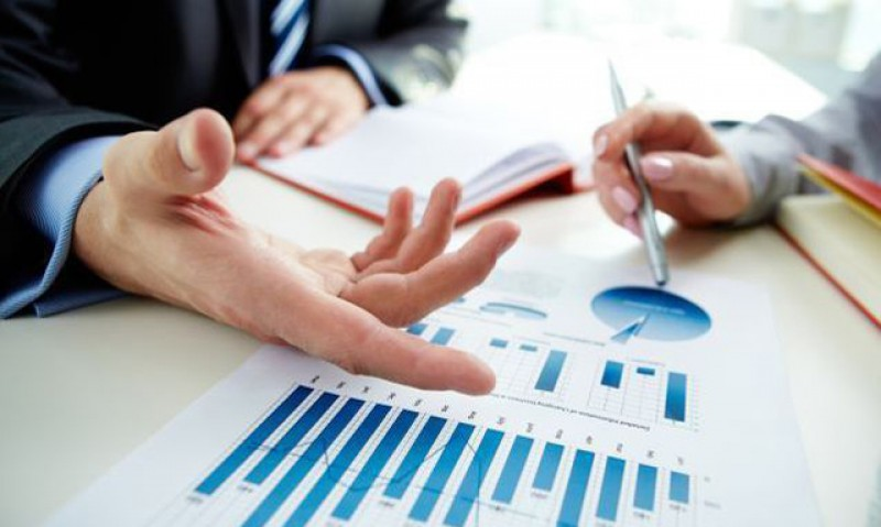 Consiliul Concurenţei analizează creşterea de prețuri de pe piața din România