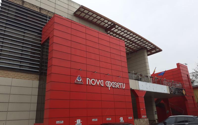 Consiliul Județean Botoșani a înaintat Prefecturii nota de fundamentare pentru inițierea unei Hotărâri de Guvern care să ajute financiar Nova Apaserv SA să nu se închidă