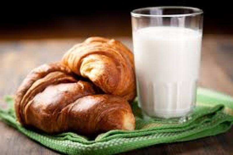 """Consiliul Judeţean Botoşani organizează licitaţia pentru """"lapte şi corn"""""""