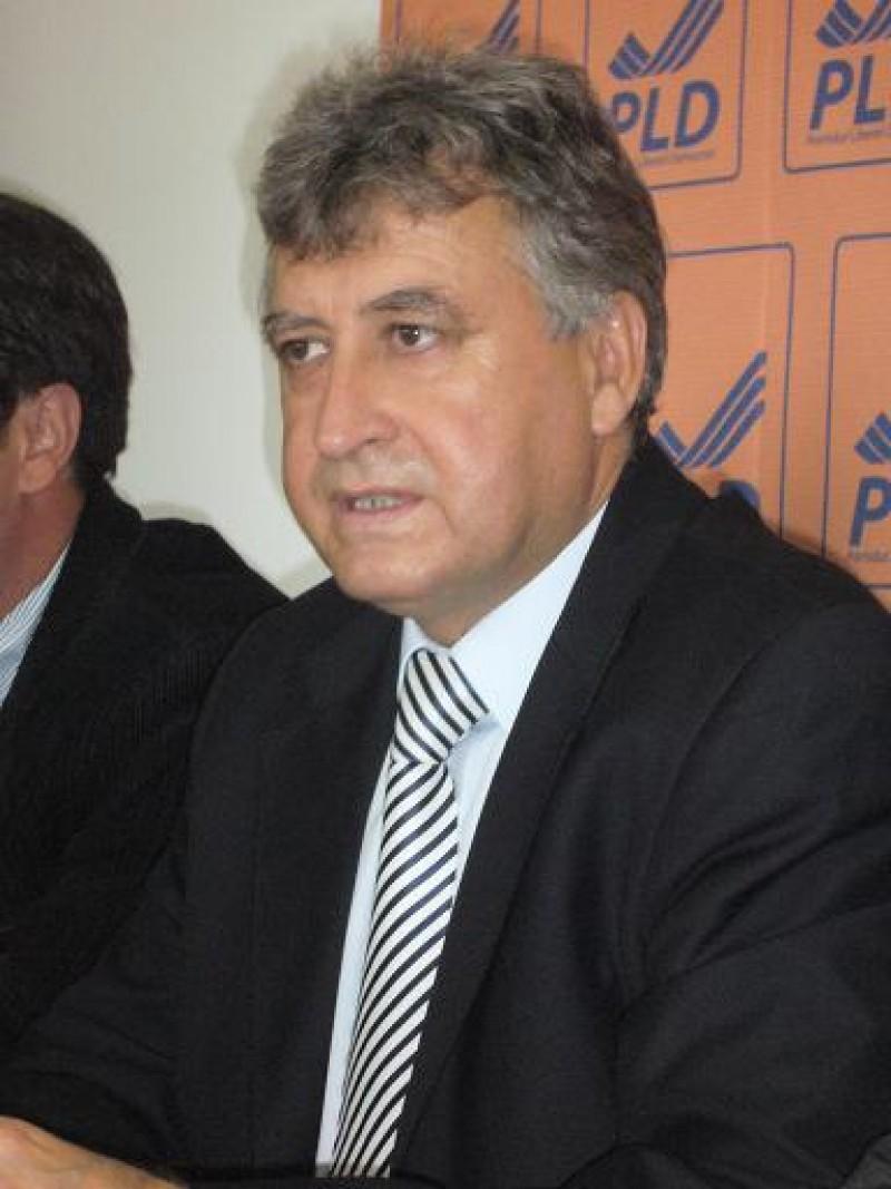 Consiliul Judetean nu este interesat sa investeasca in sport