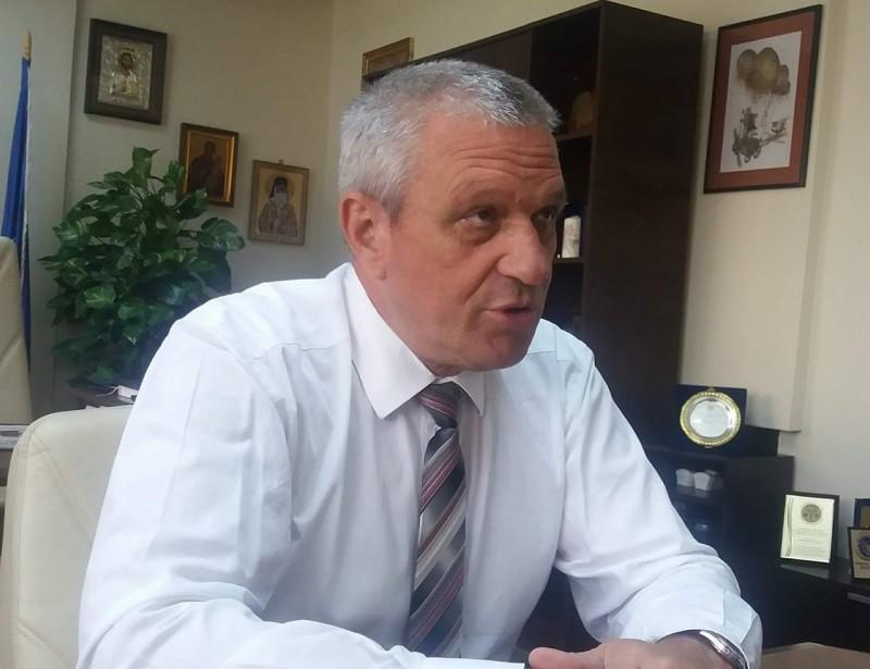 Consiliul Județean va avea, din nou, un administrator public