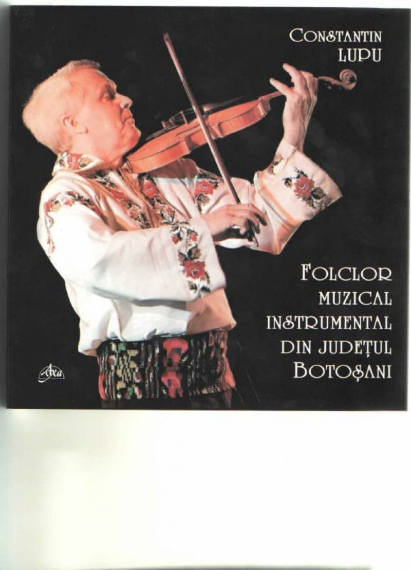 Constantin LUPU ar fi implinit, astazi, 63 de ani!