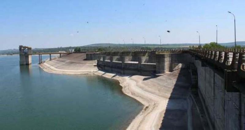 Construcţiile hidrotehnice cu rol de apărare împotriva inundaţiilor, verificate de autoritățile de la Botoșani