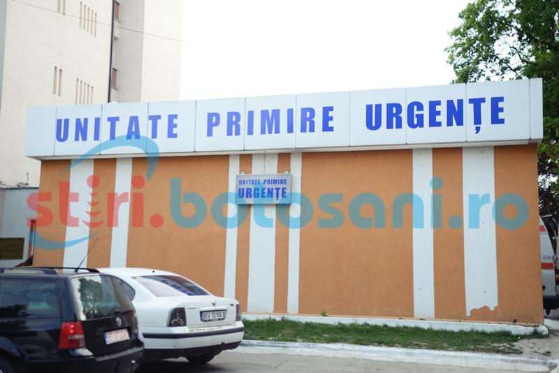 Contestaţie respinsă la concursul cu scandal de la UPU Botoşani