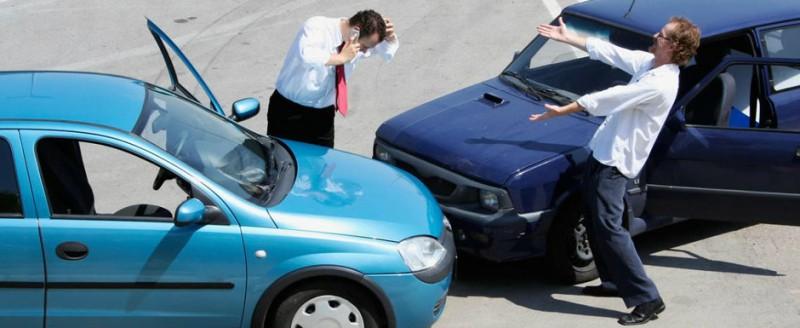 Contractul RCA: Șase lucruri esențiale pe care trebuie să le știe orice șofer!
