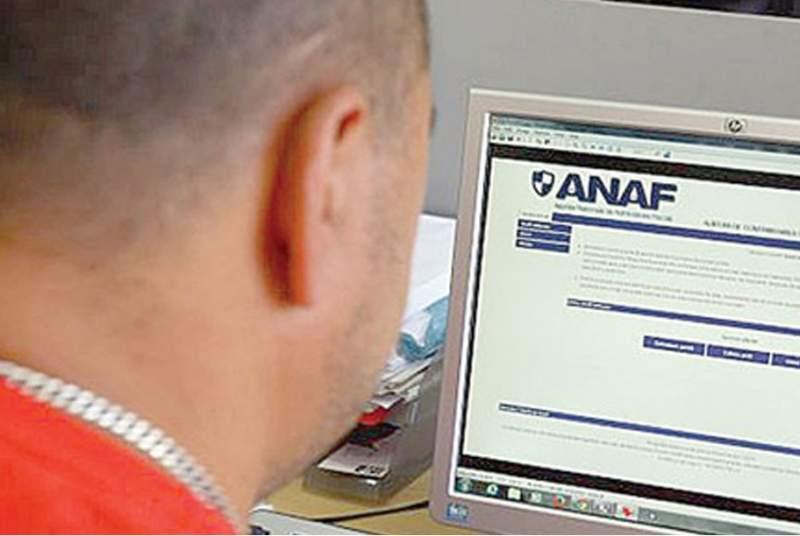 Contribuabilii persoane juridice din Botoșani, invitaţi la sediile ANAF pentru a fi informaţi despre schemele de ajutor de stat