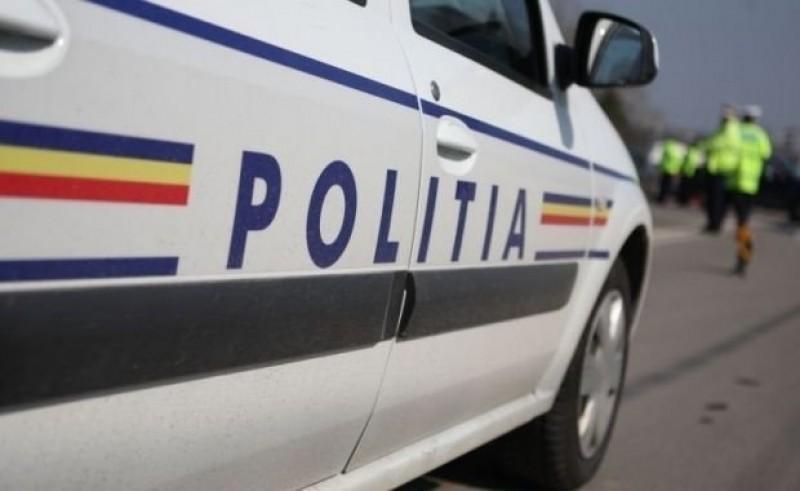 Control judiciar pentru principalul suspect în cazul accidentului mortal de la Vârfu Câmpului
