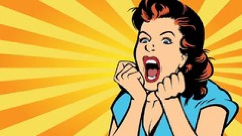 Conturile bancare și de mail ale soțului: Poți fi pedepsit penal dacă le accesezi fără acord!