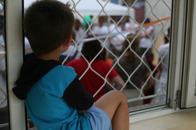 Copiii greu adoptabili sunt tot ai noştri! Zeci de copii botoşăneni aşteaptă o FAMILIE