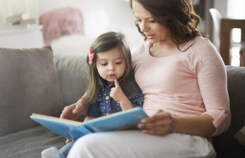 Copiii născuți după 2011 vor primi de la stat câte 500 de euro