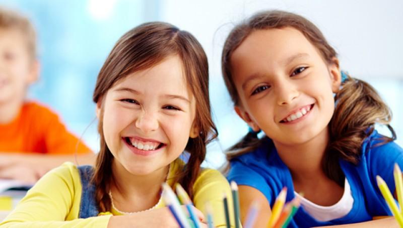 Copiii, singura categorie de populație care nu este afectată de coronavirus!