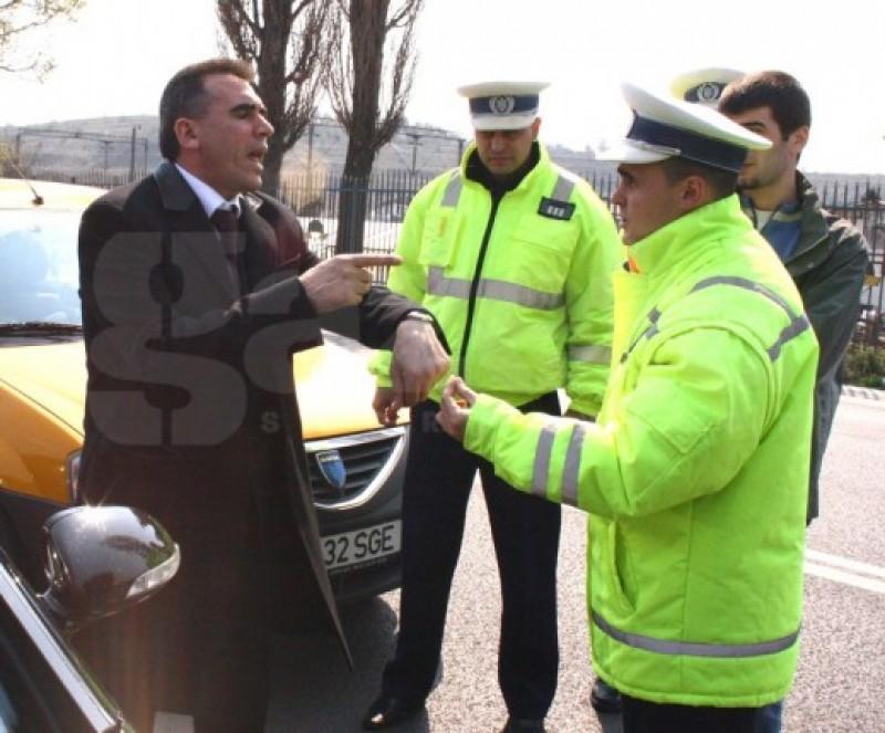 Cornel Penescu, condamnat definitiv după ce a fost găsit vinovat că a plătit arbitrii!