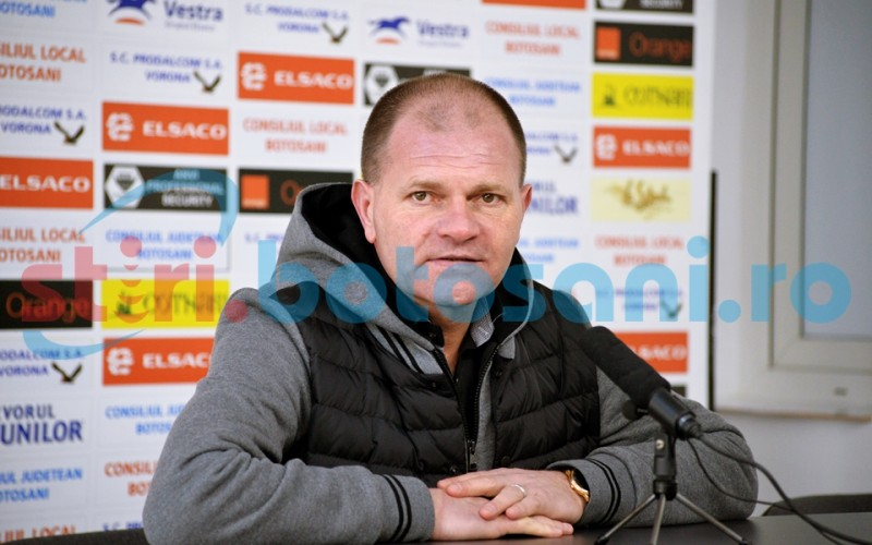 """Cornel Șfaițer îl laudă pe Kuku și compătimește un alt jucător: """"Am rămas șocat! Îmi pare rău pentru el"""""""