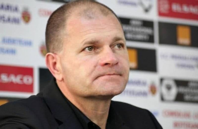 Cornel Sfaițer se decide: La ce club din Liga 1 va reveni în fotbal