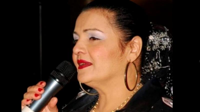 Cornelia Catanga, poveste românească cu ani de coșmar: banca i-a luat casa, a vrut să se sinucidă, era în pragul divorțului, a murit înainte de nunta fiului
