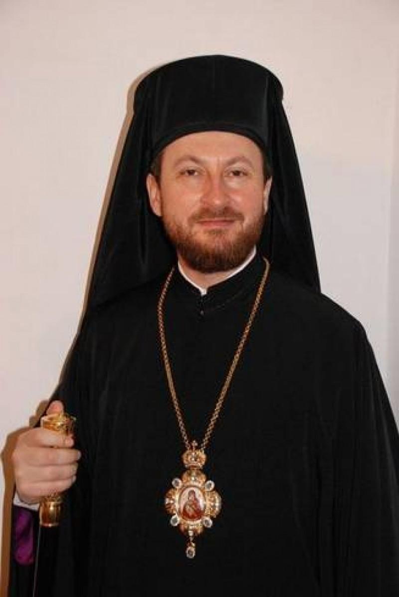 Corneliu, ex-episcop de Husi, va lucra pentru o manastire: Poate sa faca traduceri