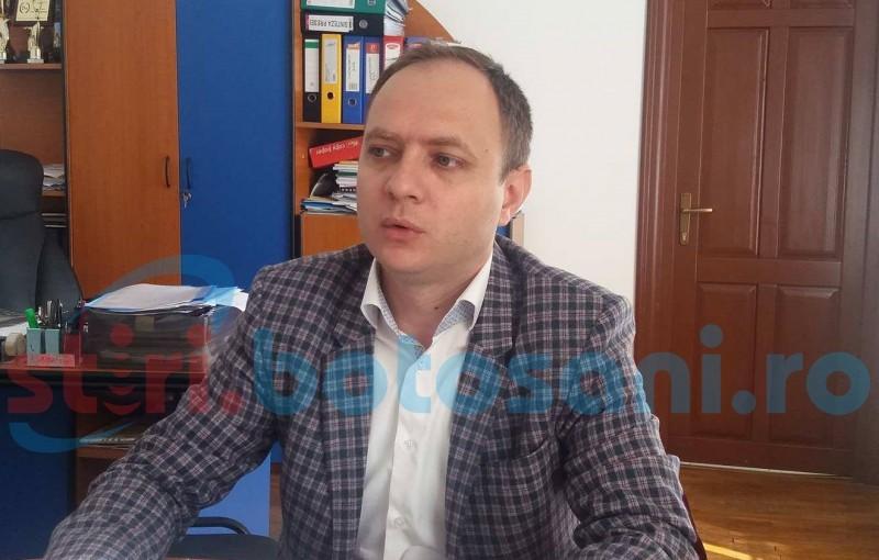 Social-democrații din Consiliul Local fac ședință extraordinară pentru Cornișa