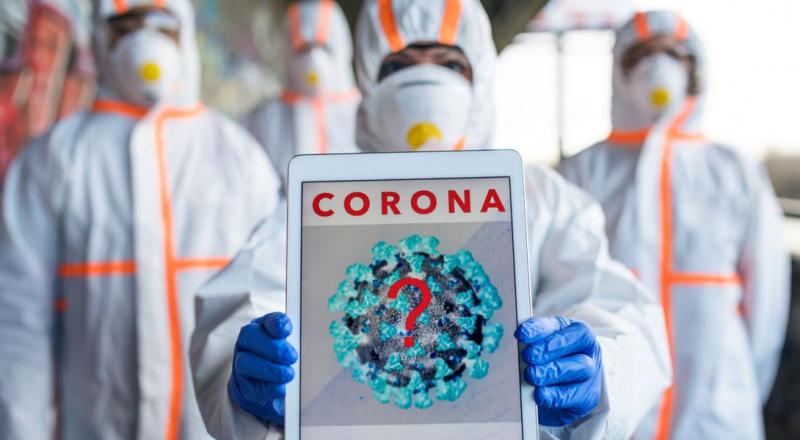 Coronavirus: peste 100 de apeluri la 112 în ultimele 24 de ore, mii de apeluri pe linia dedicată acestei probleme. Ultimele informații despre situația în România