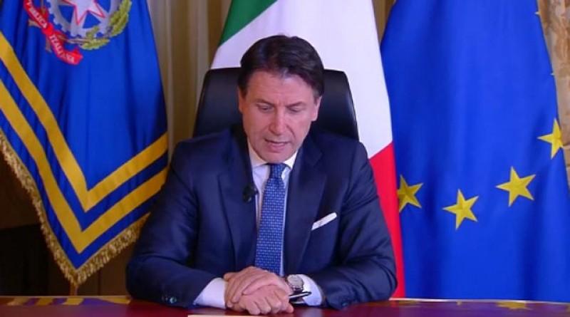 Coronavirusul a închis toată Italia! Au mai rămas deschise doar farmaciile şi magazinele alimentare