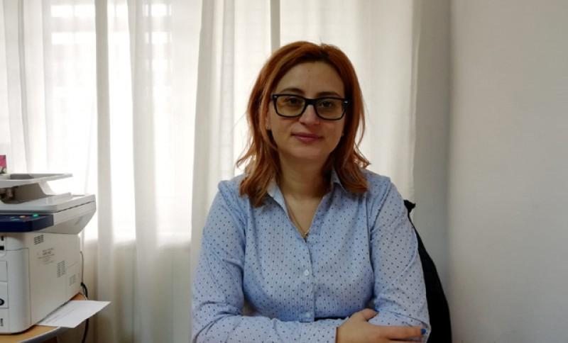Coronavirusul afectează și agențiile de turism de la Botoșani
